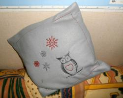chouette-coussin-2012-11-27.jpg