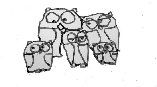dessins-gabriel-2013-02-27-2.jpg